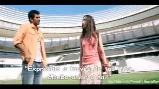 chahun main ya naa - Aashiqui 2 (Sub.español)