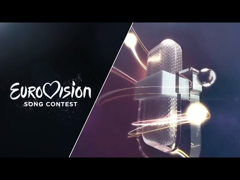 The top 10 most watched songs on the Eurovision YouTube page