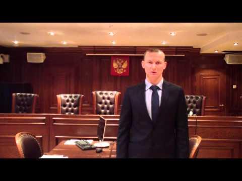Суд ХМАО Югры  Пресс релиз  Получение взятки врачом за выписку листков нетрудоспособности