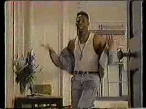 Doug E. Fresh- Cut That Zero