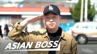Baixar The Final Days Before Entering Korea's Mandatory Military Service | ASIAN BOSS