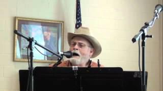 GARY GIBBS SINGING MERLE HAGGARD SONGS