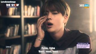 Video BTS - Butterfly [legendado pt] download MP3, 3GP, MP4, WEBM, AVI, FLV April 2018