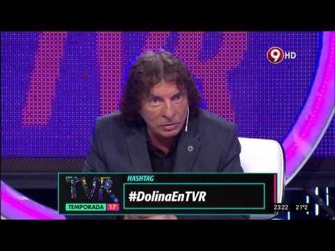 TVR 7 de Noviembre de 2015 (edit)