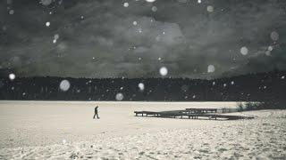 Bao giờ cho đến mùa đông - Guitar solo - HTMM
