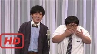 タイムマシーン3号 タイムマシーン3号 漫才 タイムマシーン3号 タイムマ...