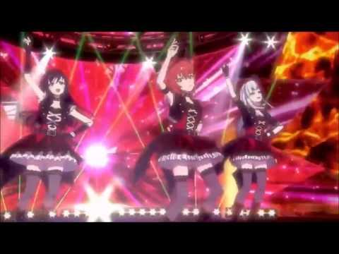 Idol Memories:  Shadow Stage (2)