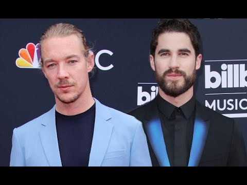 Diplo and Zedd trade profanity-laced tweets in ongoing feud Mp3