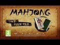 MAHJONG - Download (game by Sanuk Games 2017)