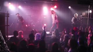 出演 BLACKBILLY CANTOY code:[VALS] Bakura 鬼丸 Skeleton Panties MAQ...