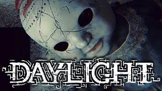 DAYLIGHT [WQHD] #001 - Die verlassene Irrenanstalt ★ Let