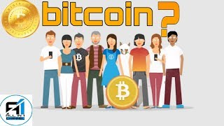 What is Bitcoin? How Bitcoin Works in Detail? How Cryptocurrency works? (HINDI) By Nilesh Mishra