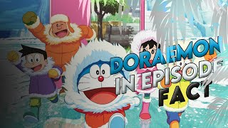 doraemon only for you gas Episode 1 Cartoon island HD  Hindi