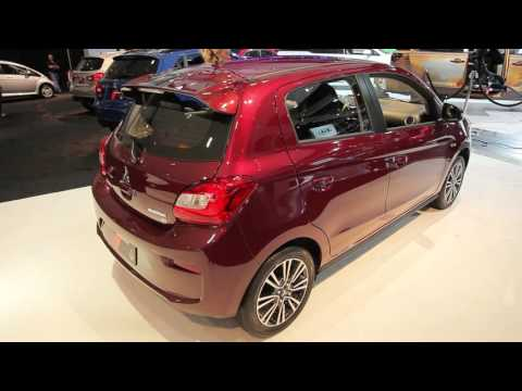 Px Mitsubishi Expo Lrv also Img likewise  further  moreover Mitsubishi Rvr. on mitsubishi expo lrv