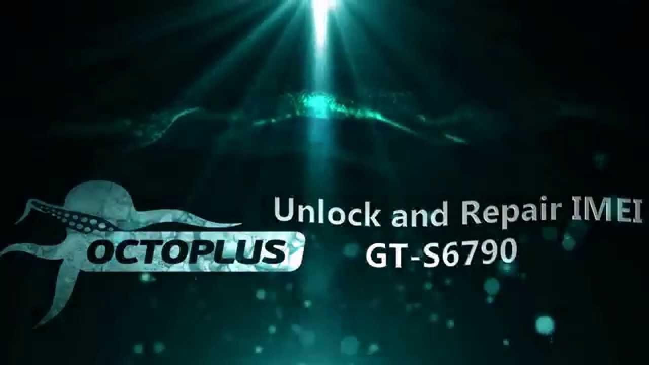 Octopus Box Samsung Software - Pagina 7 - ASSISTENZAPARMAPC