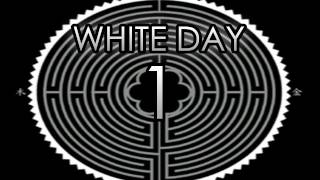 Cry Plays: White Day [P1]