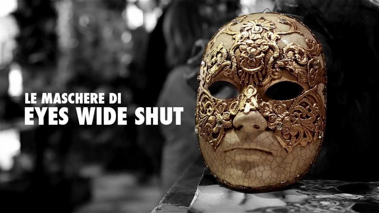Eyes Wide Shut Full'HD'Movie