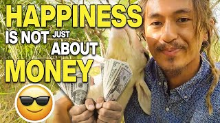 ✅🤩 This Lifestyle Adטice is Worth Millions of Dollars ✅ How To Be Happy in Life Happiness Motivation