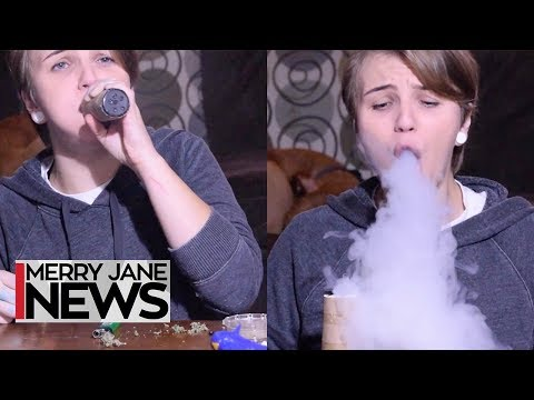 how-to-hide-the-smell-of-weed- -merry-jane-news