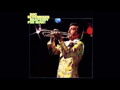 Doc Severinsen - A Song For You