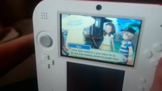 How to save Pokemon Sun and Moon on your Nintendo 2 or 3 DS
