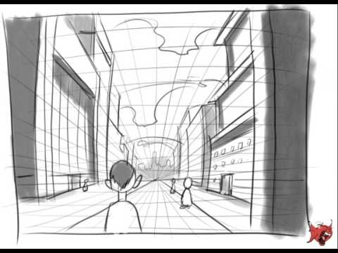 1pt.Perspective_City - YouTube