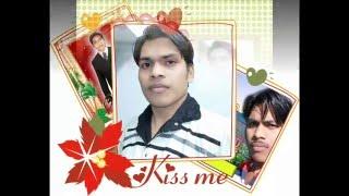 Bheed Me Tanhai Me Song By Vishnu Mahant Korba C.G.