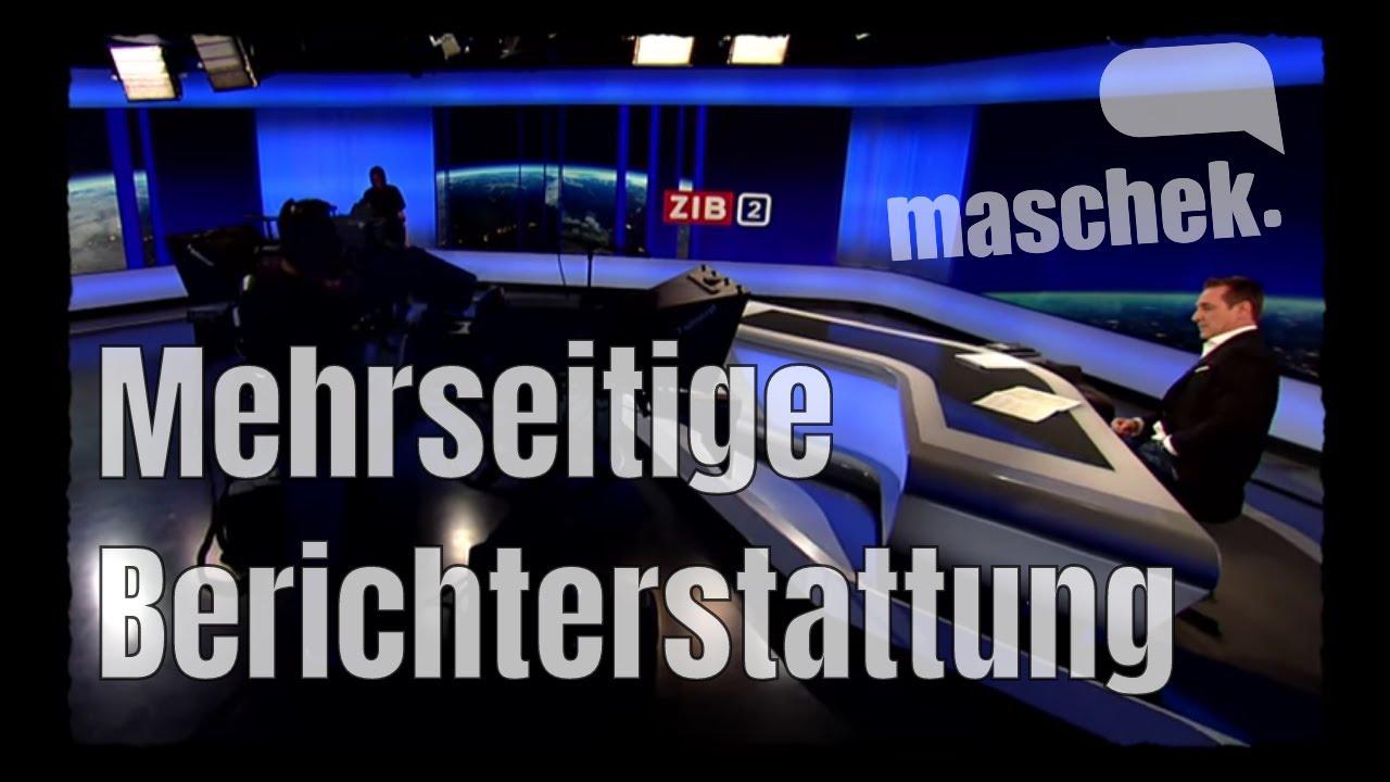 maschek - Mehrseitige Berichterstattungyoutube.com