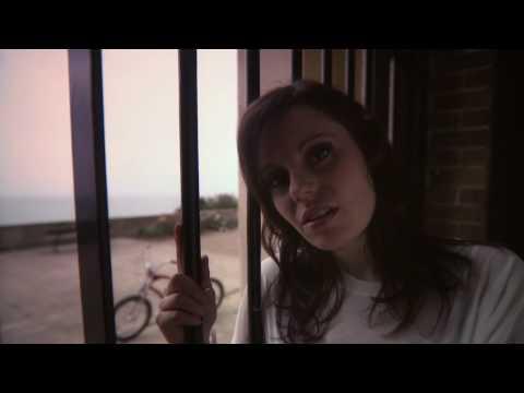 Lenzman - Open Page feat. Riya [Official Video]