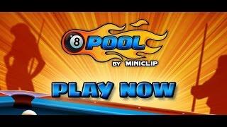 طريقة تحميل لعبة البلياردو الشهيرة  ball pool 8