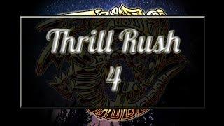 50 Dagen Flash Games 3: Thrill Rush 4