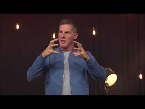"""Words to Live By"" with Craig Groeschel - Life.Church"