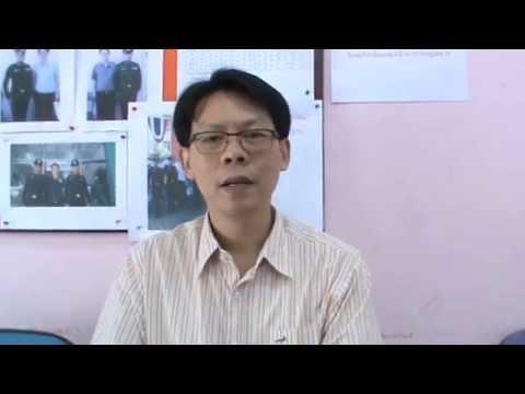 สอบนายสิบตำรวจปี58 สายอำนวยการชาย-หญิง เพชรเกษม81 ธนบุรี
