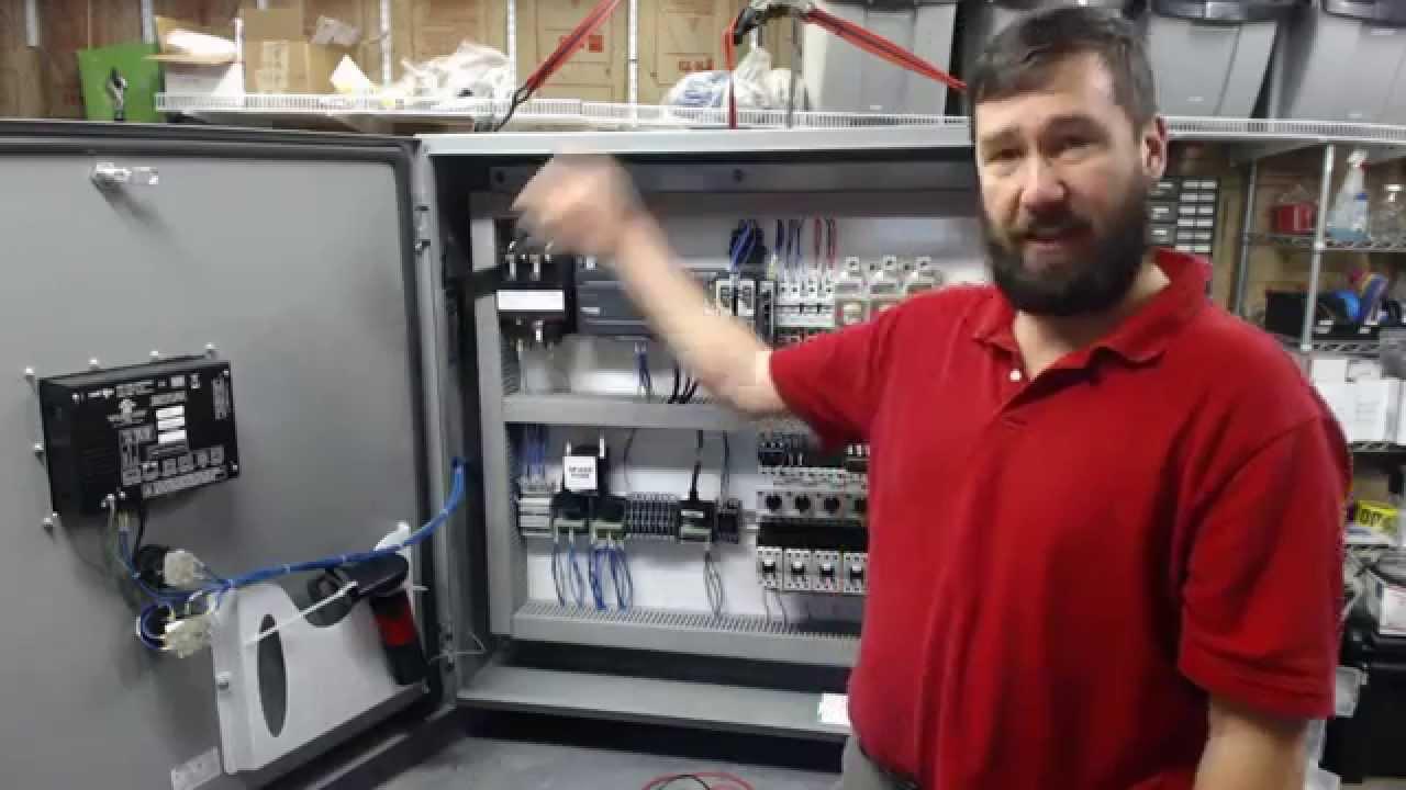 medium resolution of ac wiring diagram plc