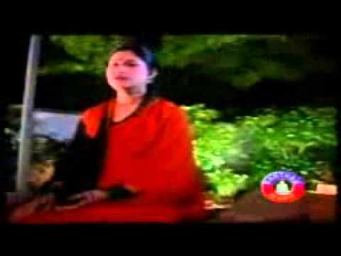 Jibanara Sesa Gita  Odisha4U Com