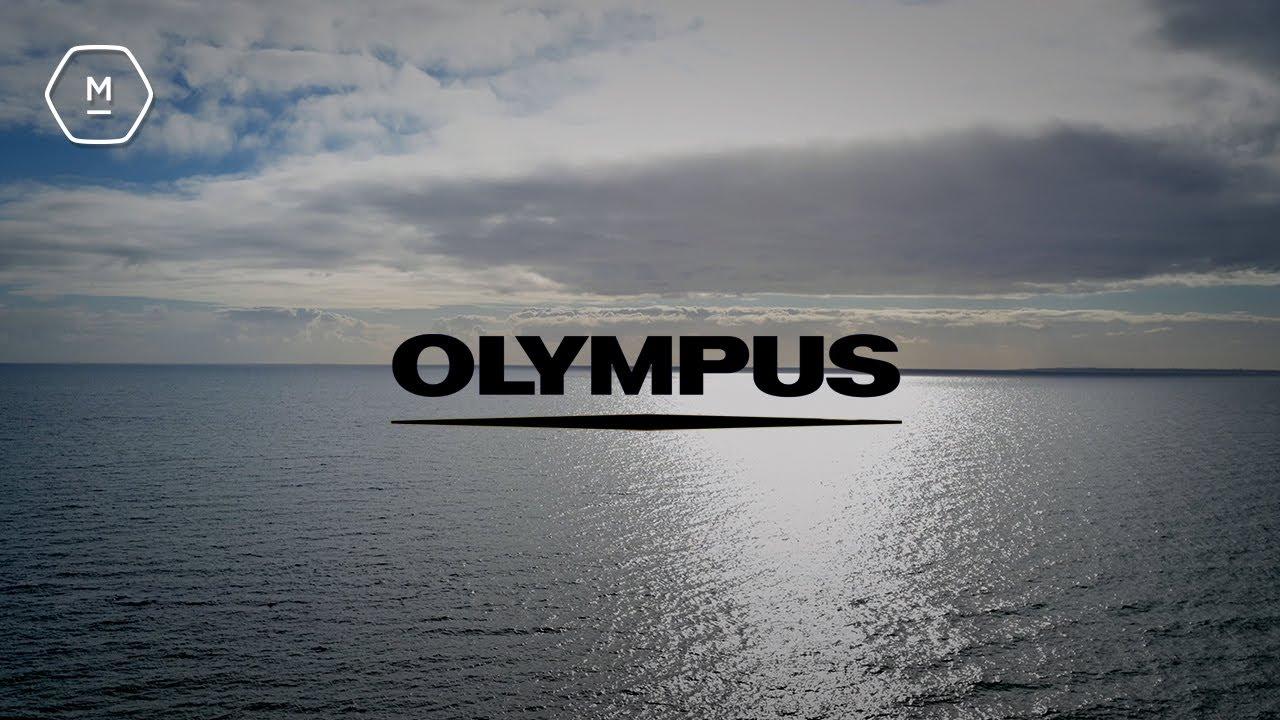 Olympus - Beginning Of The End? | Matt Irwin