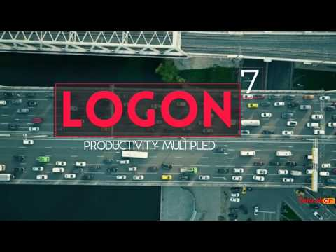 LOGON7 Official Teaser [TEKREKON]