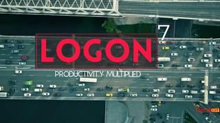 LOGON7 Official Teaser [TEKREKON]