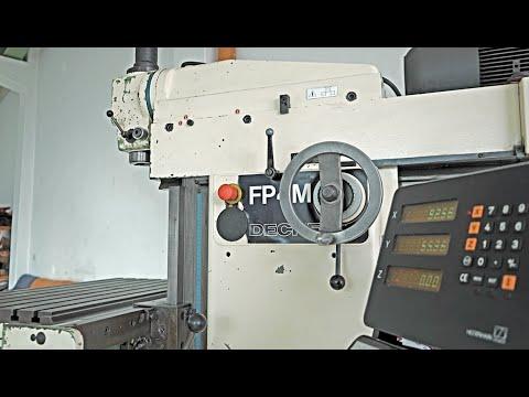 deckel-fp4-m-universalfräsmaschine-heidenhain-maschinenalbert-e.k.-werkzeuge-maschinen-transporte
