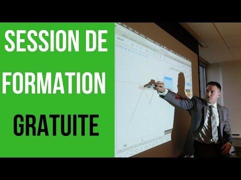 formation-forex-à-montréal