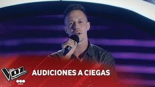 "Lucas Catsoulieris - ""Just the way you are"" - Bruno Mars - A..."