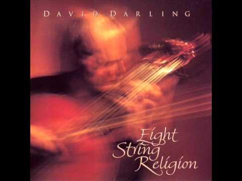 Minor Blue - David Darling