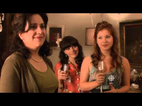 18 to Life  Season 1 Episode 3  Its My Party