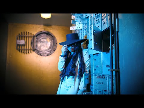 official-video-sharae-le---incognito