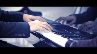 Feelings (Emotional Piano) by Michael Ortega