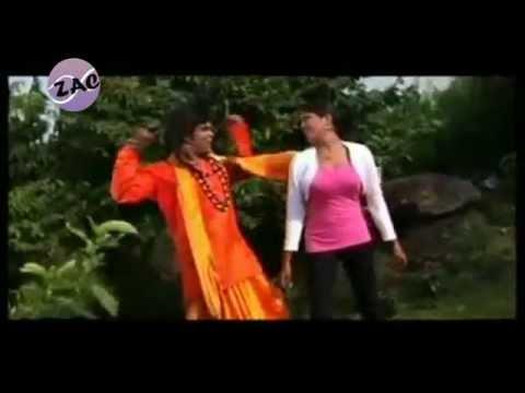 Bal Bramhachari - Odia Baba Song video