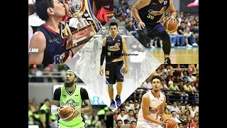james yap tribute sanmig purefoods see you again traded to ros