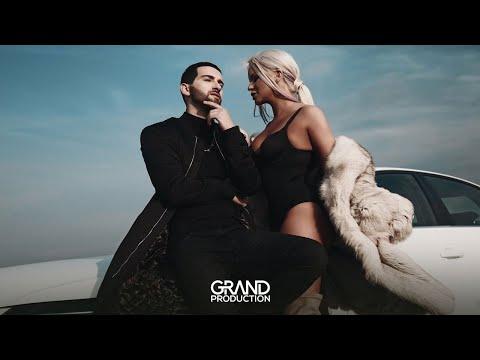 Savo Perovic i Dzidza - Kockar - Official video (2017)