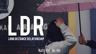LDR - Short Movie (Straw Hat Cinema)