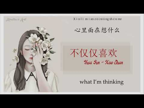 5# V8S8. You created all things, 祢創造了萬物, 赞美操, Huan Dance P1&2 from YouTube · Duration:  6 minutes 14 seconds